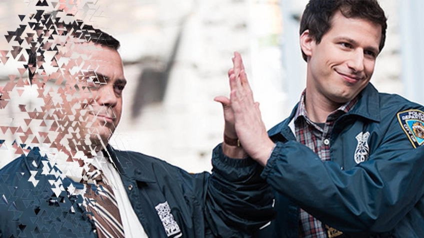 Fox закрыла «Бруклин 9-9» и «Последнего человека на Земле» (Обновлено)