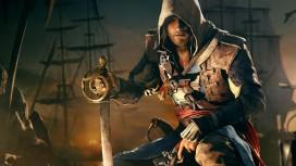 Игрок сравнил размер локаций во всех Assassin's Creed, включая «Одиссею»