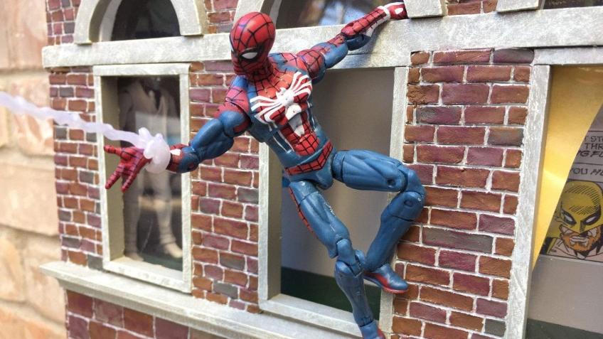 На eBay продают Sony PlayStation4 Pro в стиле Человека-паука (Обновлено)