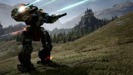 Релиз MechWarrior 5: Mercenaries в Steam и GOG перенесли из-за Cyberpunk 2077