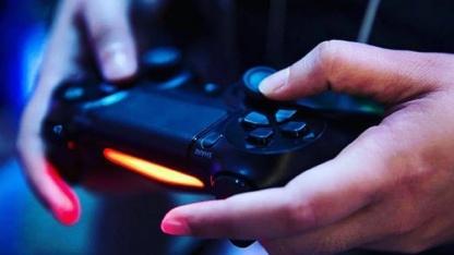 AMD и Oxide Games обещают улучшить облачный гейминг