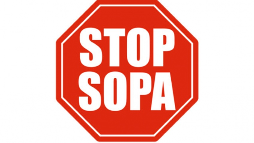 stop online piracy act an outline The internet society board of trustees does not believe that the protect-ip act (pipa) and stop online piracy act (sopa) are consistent with these basic principles  the statement goes on in further detail to outline the organization's concerns.