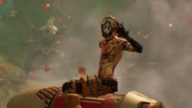 Borderlands3 выйдет в Steam уже13 марта