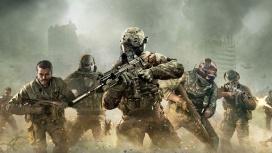 Call of Duty Mobile скачали 148 миллионов раз за первый месяц