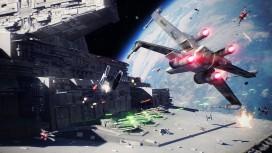 EA закроет Visceral Games, а игру по «Звёздным войнам» переделает другая студия