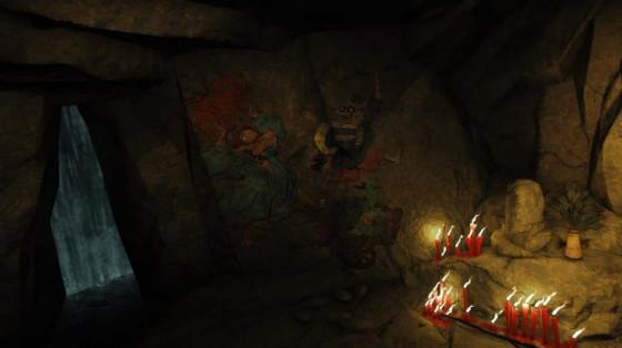 В дополнении Ghost of Tsushima нашли отсылки к Sly Cooper и God of War1