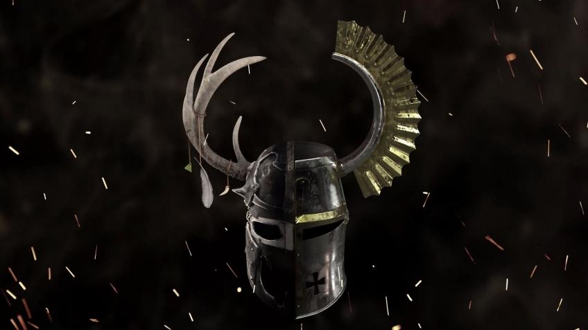 В Crusader Kings2 появятся говорящие животные