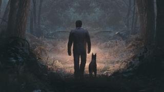Telling Lies, Hunt, Man of Medan, Blair Witch: самые успешные новинки Steam за август