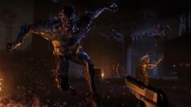 В Dying Light начался второй Zombiefest