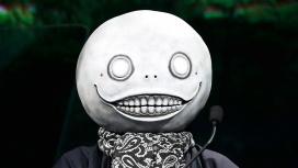 Йоко Таро поиграл в13 Sentinels: Aegis Rim
