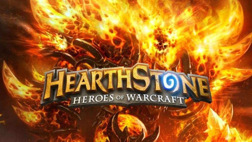 В Hearthstone может появиться новый игровой режим