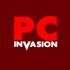 Gamedec оценили на 73 балла: «Отличная попытка совершить невозможное»2