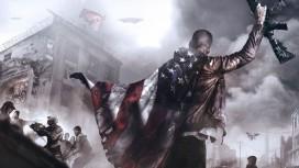 Для Homefront: The Revolution пообещали бесплатные DLC