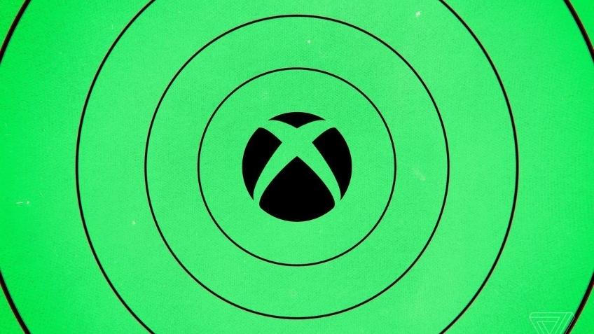 Microsoft добавит поддержку Xbox Live в игры на Android, iOS и Switch
