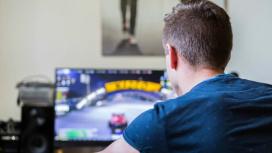 Госдума поддержала идею о популяризации игр, направленных на созидание