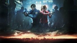 Пример для всей индустрии: что говорят журналисты о ремейке Resident Evil2