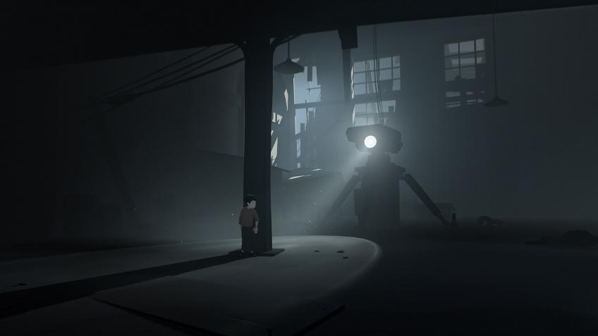 Сооснователь Playdead назвал 4K-разрешение «бесполезным»
