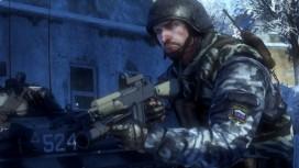 Bad Company2 в России выйдет раньше