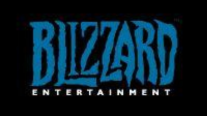 Blizzard North переезжает