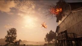 «Верните мои перья»: игроки недовольны Red Dead Online