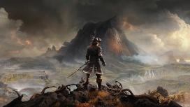 В PS Store вновь стартовало сразу несколько распродаж — в целом около 260 скидок