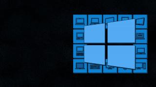 Windows 10 (2004) оказалась несовместимой с Intel Optane