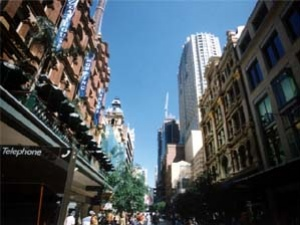 Sydney Mystery в продаже
