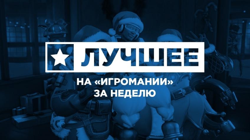 porno-foto-igromanov-blondinki-lesbiyanki-obozhayushie-gruppovoe-analnoe-porno