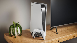 В «М.Видео» внезапно повысили цены на PS5, а также аксессуары и игры для неё