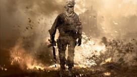 Американские футболисты уже поиграли в новую Call of Duty