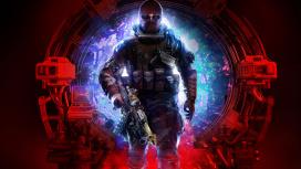 В мультиплеер Black Ops Cold War добавят карту Express из Black Ops II