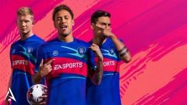 FIFA19 назвали азартной теперь и в Польше
