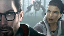 Фильмы по Portal и Half-Life все еще находятся в производстве