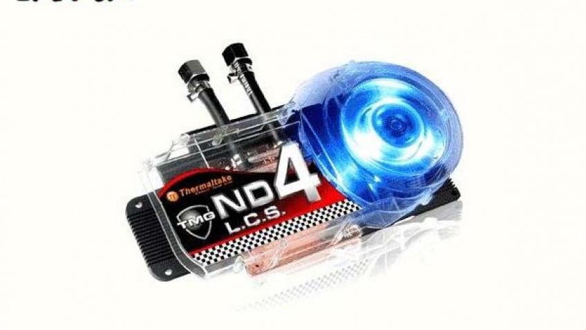 NVIDIA готовит ускоренную версию GeForce 8800 GTX