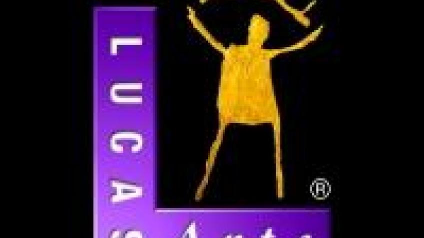 LucasArts без президента