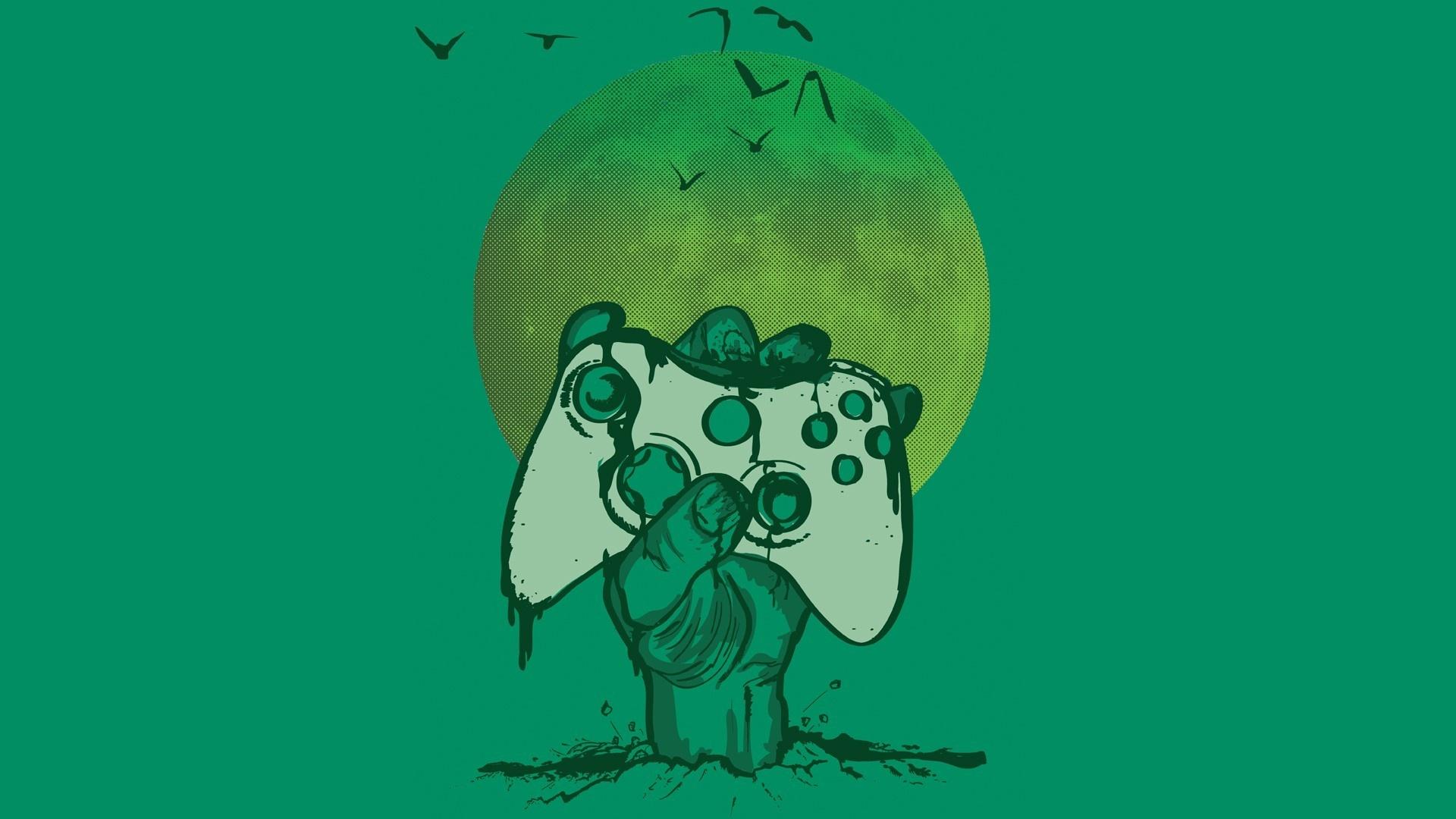 19 августа пройдёт специальный Inside Xbox на gamescom 2019