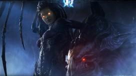 StarCraft2 – слишком жестокая игра
