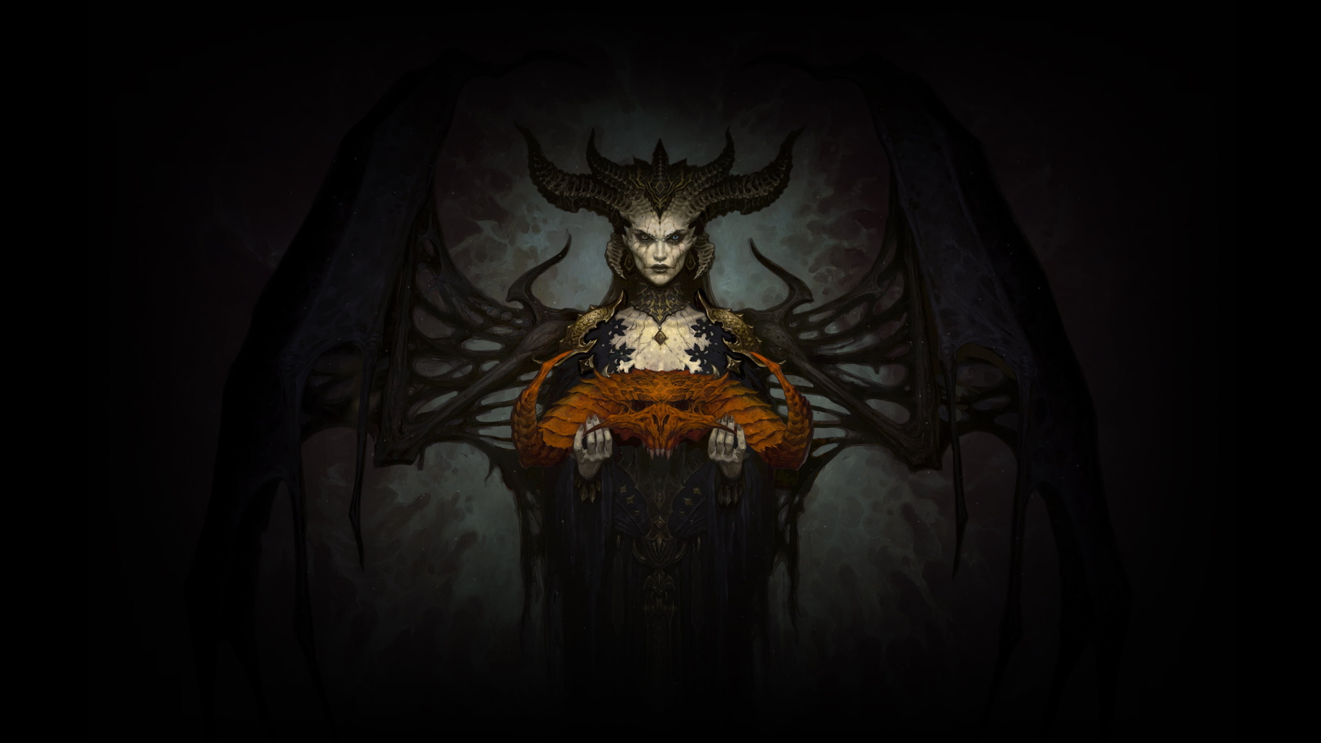 Blizzard мешает телеканалу Fox зарегистрировать торговую марку Diablo