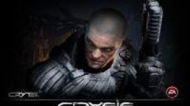 Crysis Warhead: десять часов войны