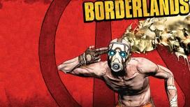 Серию Borderlands распродают в Humble Bundle