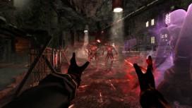 Модификация Enderal: Forgotten Stories для Skyrim выходит в Steam