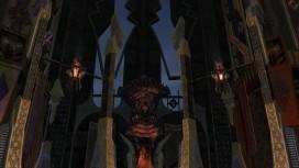 В Everquest2 появится «тюремный сервер»