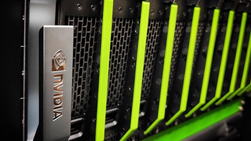 Игры Activision Blizzard удалили из библиотеки NVIDIA GeForce Now