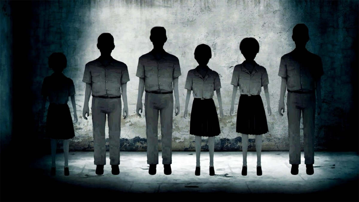 Warner Bros. снимает фильм по тайваньскому инди-хоррору Detention