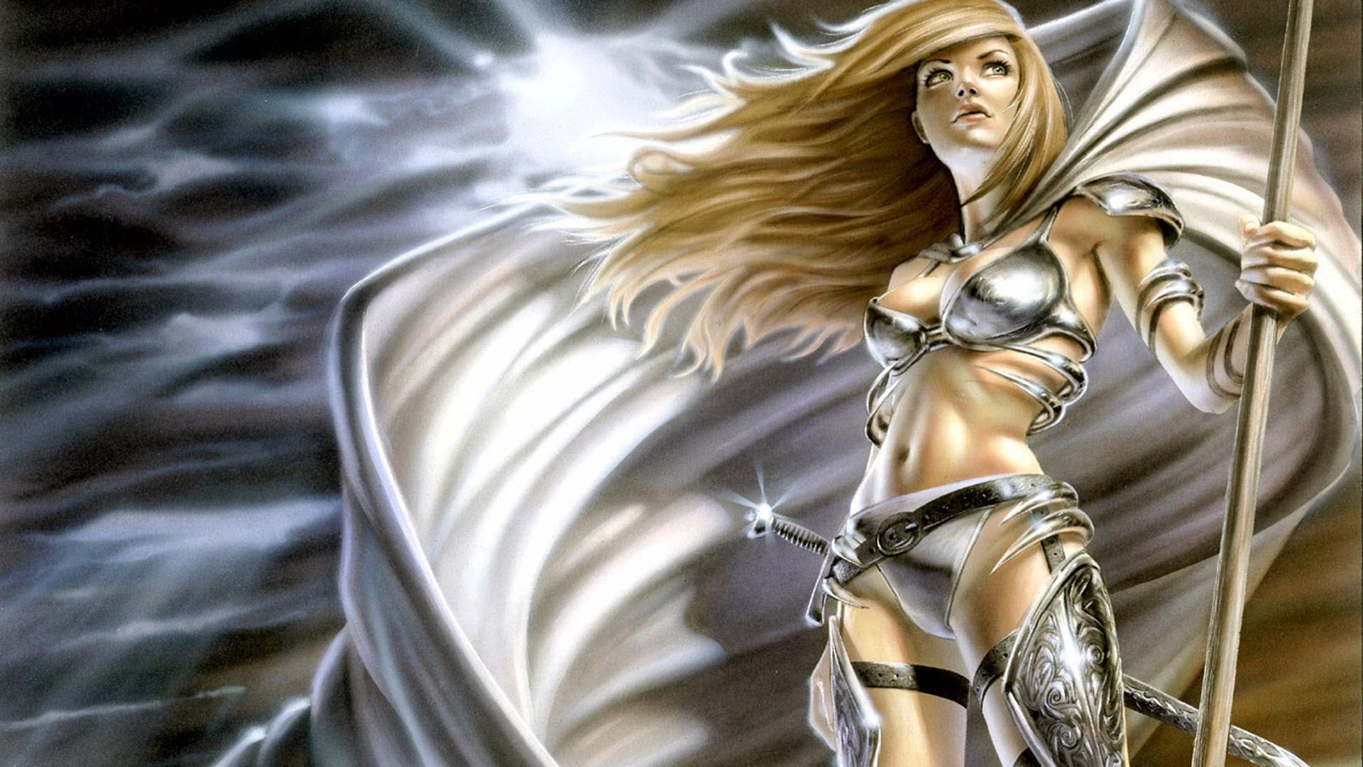 Interplay официально готовит переиздание Baldur's Gate: Dark Alliance