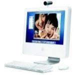 Прощай iMac G5