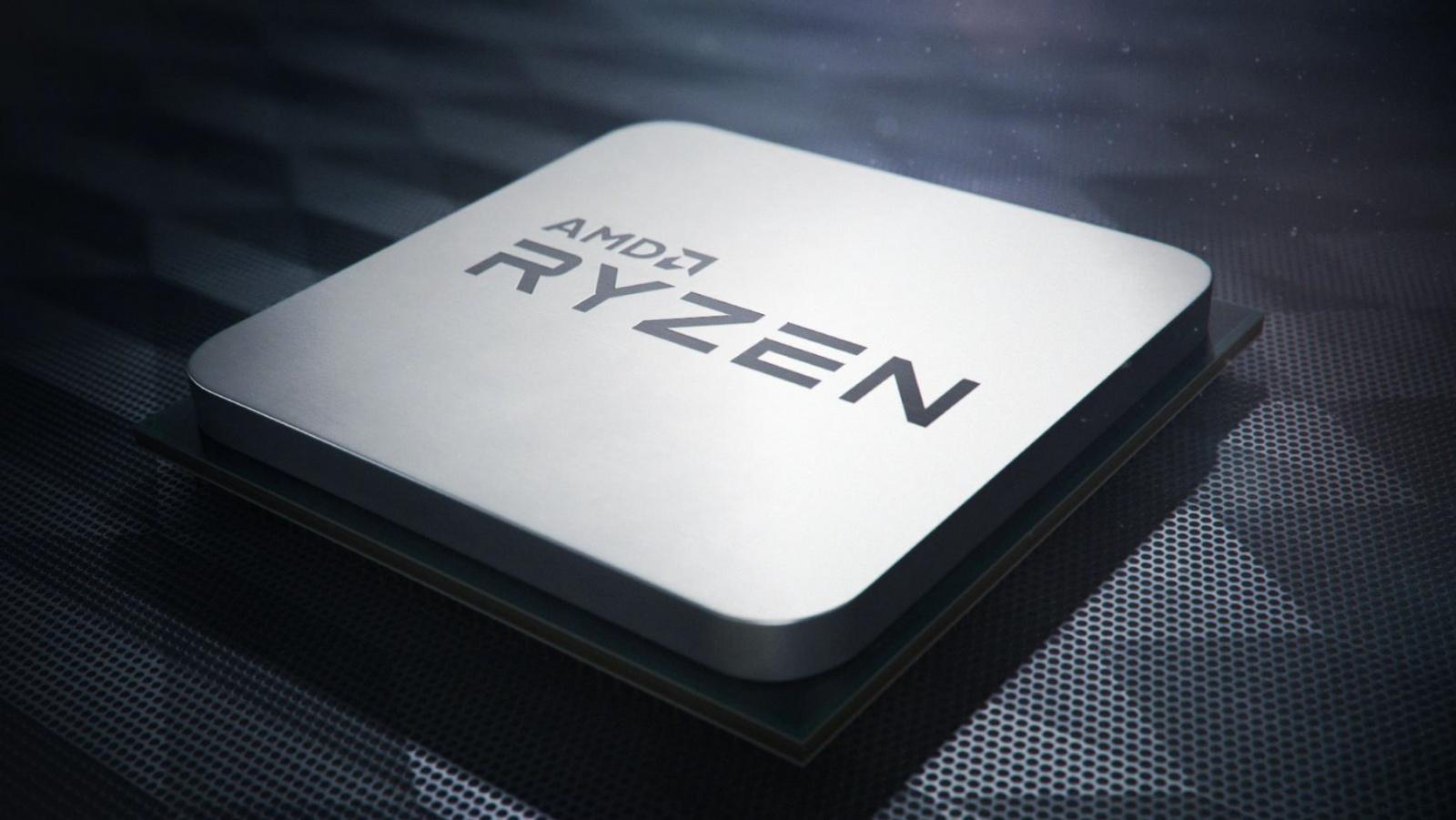 Игровой компьютер Xiaomi на базе AMD Ryzen5 2600 стоит 19000 рублей