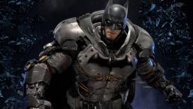 Анонс кроссовера Fortnite и «Бэтмена» состоится завтра с бонусами для первых зрителей