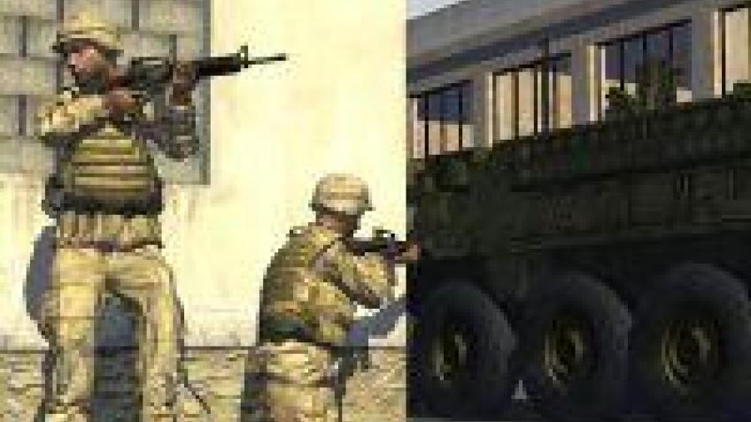 """Военное золото """"Акеллы"""""""
