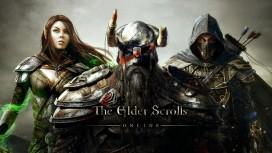 Новый трейлер The Elder Scrolls Online рассказывает о преимуществах игры с друзьями